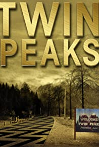 Primary photo for Twin Peaks