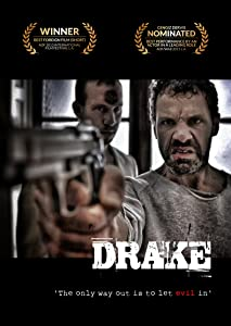 Drake full movie 720p download