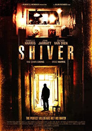 Shiver (2012)