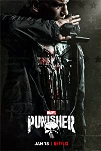 After exacting revenge on those responsible for the death of his wife and children, Frank Castle (Jon Bernthal) uncovers a conspiracy that runs far deeper than New York's criminal underworld. Now known throughout the city as The Punisher, he must discover the truth about injustices that affect more than his family alone.