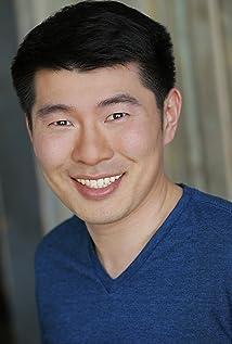 Dennis Zen Picture