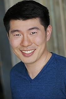 Dennis Zen