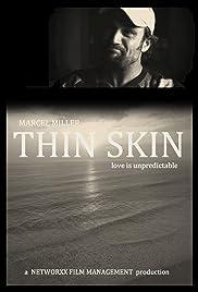 Thin Skin Poster