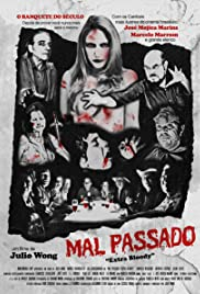 Whats a good site to watch new movies Mal Passado by [BDRip]