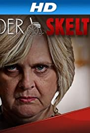 Elder Skelter Poster