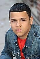 Nicholas Daniel Gonzalez