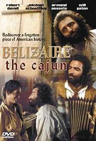 Primary photo for Belizaire the Cajun