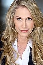 Kelly Lynn Gitter
