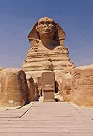 Mysteries of the Sphinx