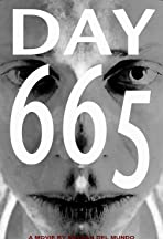 Day 665