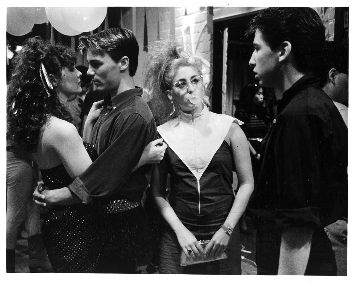 Sylvia Jefferies,Nicole Leach Hot movies Vivian Pickles (born 1931),Skyler Samuels