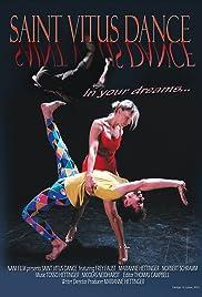 Saint Vitus Dance Poster