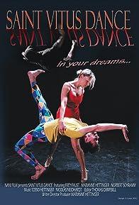 Primary photo for Saint Vitus Dance