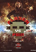 Player vs. Pain