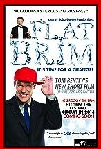 Primary image for Flat Brim