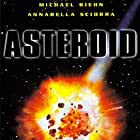 Asteroid (1997)