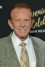 Bob Eubanks's primary photo