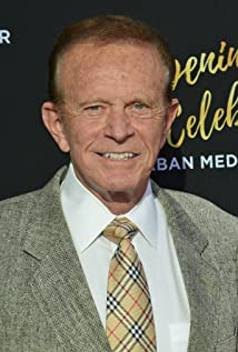 Bob Eubanks Picture