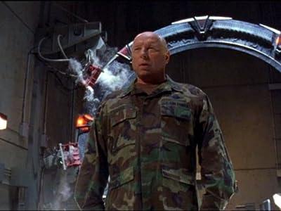 Viendo peliculas francesas Stargate SG-1: The Serpent\'s Lair  [4k] [1280x1024] by Jonathan Glassner