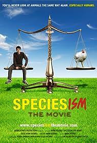 Speciesism: The Movie (2013)