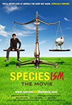 Speciesism: The Movie