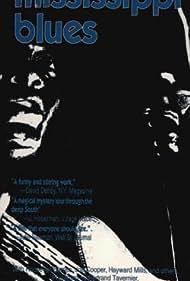 Mississippi Blues (1983)