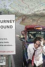 Journey Bound