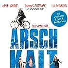 Arschkalt (2011)