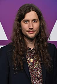 Primary photo for Ludwig Göransson