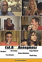 Fat Ass Anonymous