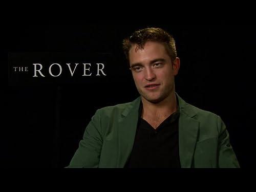 Episode: The Rover