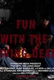Mobile movies Fun with the Living Dead USA [640x360]