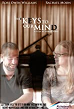 The Keys to Our Mind