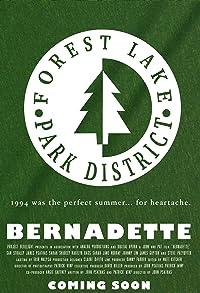 Primary photo for Bernadette