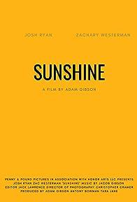 Primary photo for Sunshine