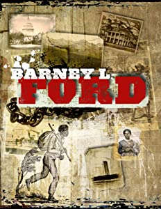 Barney L. Ford movie download in hd