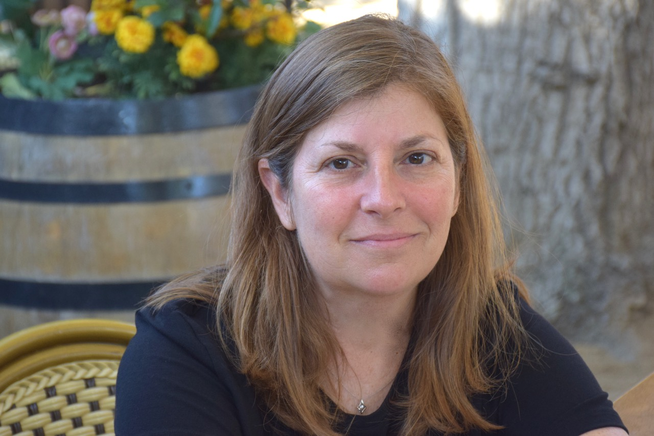 Forum on this topic: Claudie Blakley, patricia-ellis/