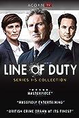 Line of Duty (2012-)