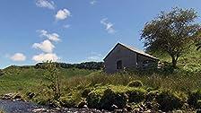 Human Cargo/The Governor/The Isle of Eigg