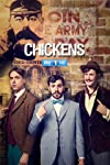 Chickens (2011)
