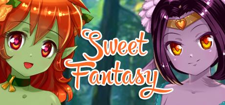 Sweet Fantasy 2017