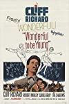 Wonderful to Be Young! (1961)