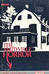 'Amityville 1974': Wonderfilm Green Lights Prequel Tale, Casey La Scala To Direct