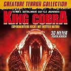 King Cobra (1999)
