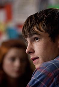 Primary photo for Nico Mirallegro