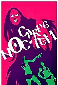 Primary photo for Carpe Noctem