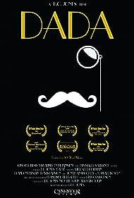 Dada (2008)