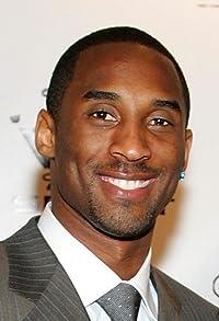 Primary photo for Kobe Bryant