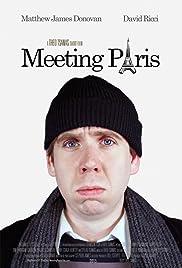 3d tv movie downloads Meeting Paris Canada [UltraHD]