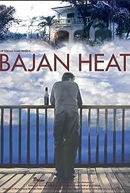 Bajan Heat (2013)